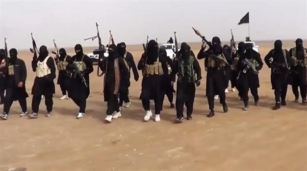 Isil-Islam-Jihad