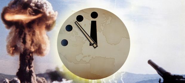 ceasul_apocalipsei