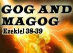 gog-magog