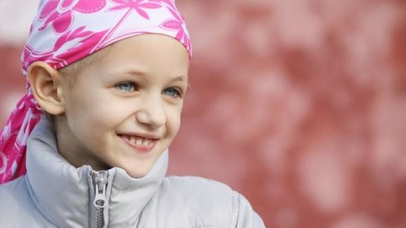 malade-de-cancer-590x332 (1)
