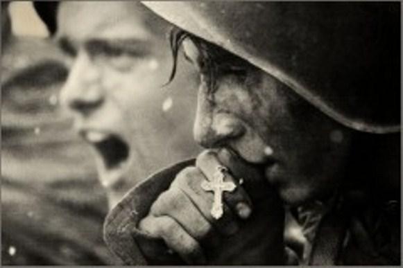 rugaciunea-soldatului