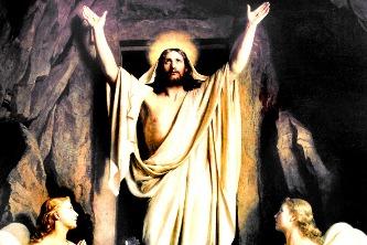 invierea-lui-Iisus-3