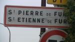 saint-etiene