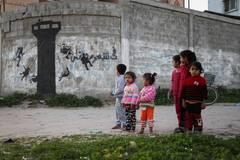 Acuzatii-grave-pentru-Israel--A-vrut-sa-sterilizeze-Fasia-Gaza--Soldatii-impuscau-pe-oricine-le-iesea-in-cale