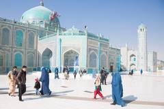 Moschee-numai-pentru-femei-in-Marea-Britanie--In-loc-sa-ne-plangem---
