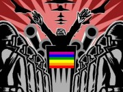 gay-dictatorship-180x135