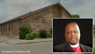 pastor-muere-en-iglesia