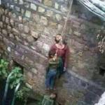 Siria:O mamă și doi copii , frații noștri în Hristos au fost spânzurați