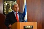 Israelul--gard-anti-refugiati-la-granita--Nu-vom-permite-sa-ne-umplem-de-teroristi-