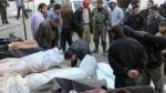 Marturii-despre-iadul-crestinilor-din-Siria--Renuntati-la-Mantuitorul-vostru-sau-sunteti-crucificati