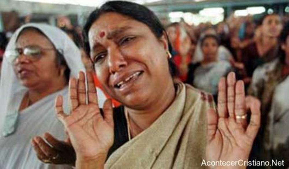 amenazan-cristianos-india