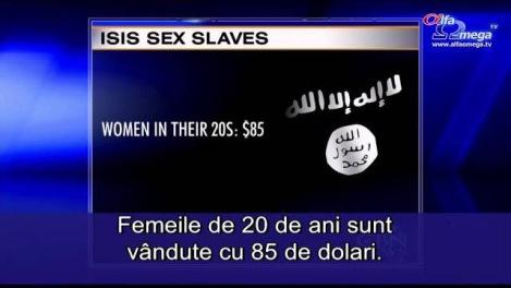 sill-vinde-femei-si-copii
