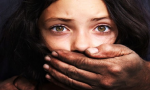 sweden-rape1