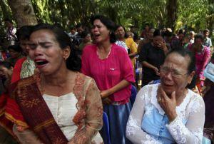 indonesia-church-burnings