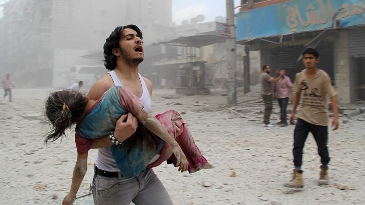razboi-siria-492