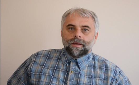 Vladimir-Pustan
