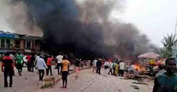 blast-nigeria-465x390-590x309