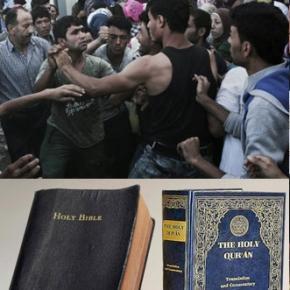 cre-tinism-vs-islamism-provocarea-mileniului-trei_466897
