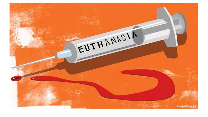eutabnasia93143