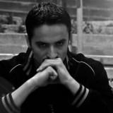 Un rapper despre tragedia din Colectiv: E bine să supra-conștientizăm că importanța Creației Lui Dumnezeu e incomparabil mai mare decât cea a artei, a creației omului