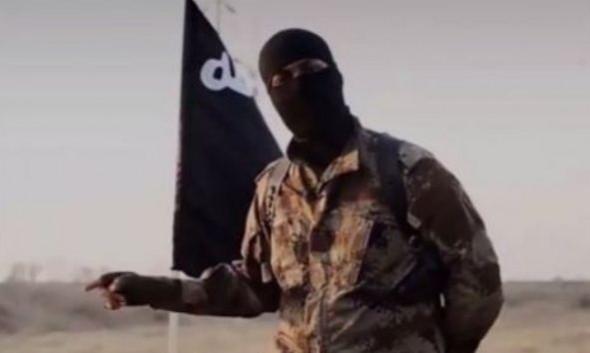isis-militant-fbi-full-465x3901-590x353