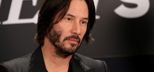 keanu-reeves-getty-520x245