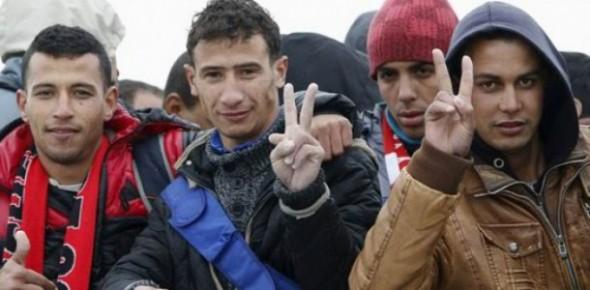 migrant-imigrant-refugiati-680x365-610x300-590x290
