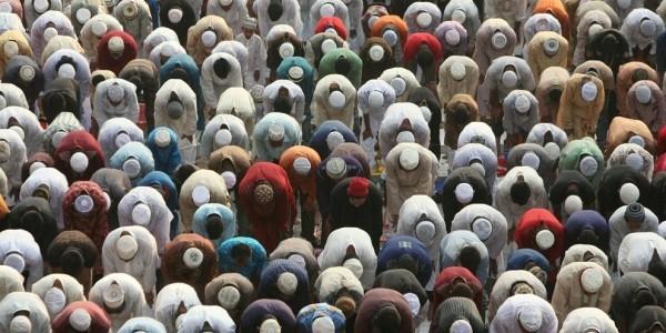 musulmani-600x300-600x300