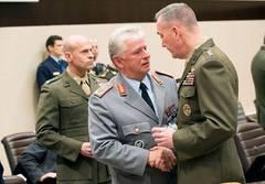 Germania-trimite-trupe-in-Siria--Va-ajuta-Franta-in-lupta-impotriva-Statului-Islamic