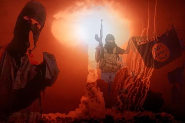 Isis-apocalypse-main-590x393