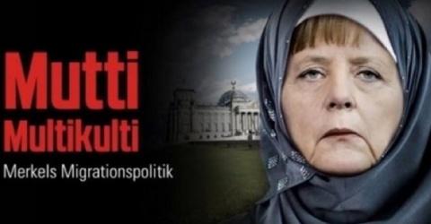 Merkel_Burka1