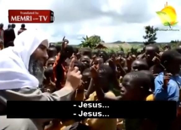 Muslim-Missionary-Jesus-620x447