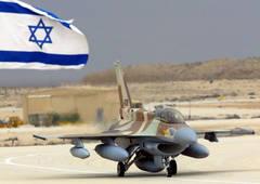 Netanyahu-recunoaste--Israelul-deruleaza-operatiuni-in-Siria-din-cand-in-cand