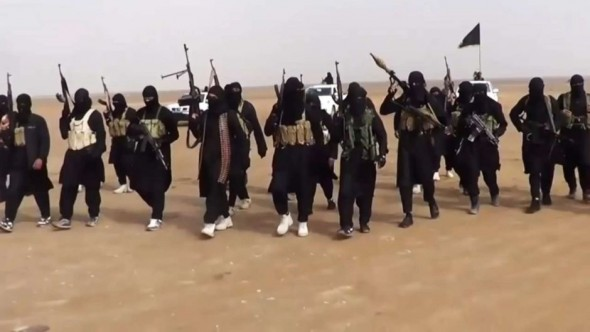 isis-590x332