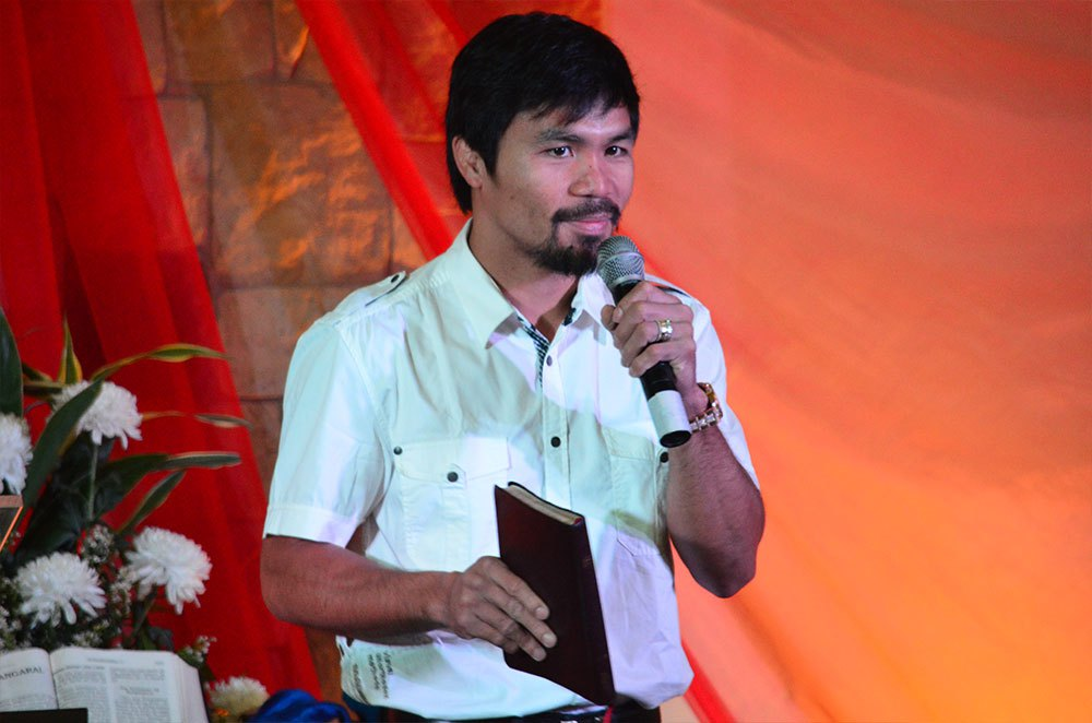 manny-pacquiao-christian-church02