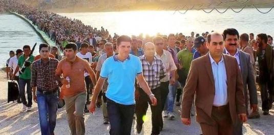refugiati-sirieni-in-orientul-mijlociu