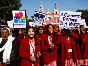 christian-minority-in-india