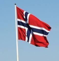 -font-color--red---b-Exclusiv--b---font--Prima-reactie-oficiala-a-Barnevernet--Cazul-Bodnariu-si-legile-din-Norvegia