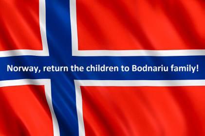 norway-return-the-children-to-bodnairu-family-flag