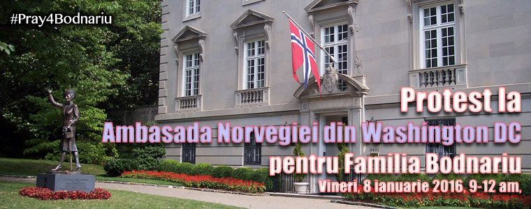norwegian-embassy-washington-dc