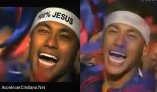 ob_e7db3c_censuran-cinta-neymar