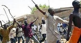 Nigeria: Mai multe persoane crestine au fost ucise, case si ferme incendiate si distruse