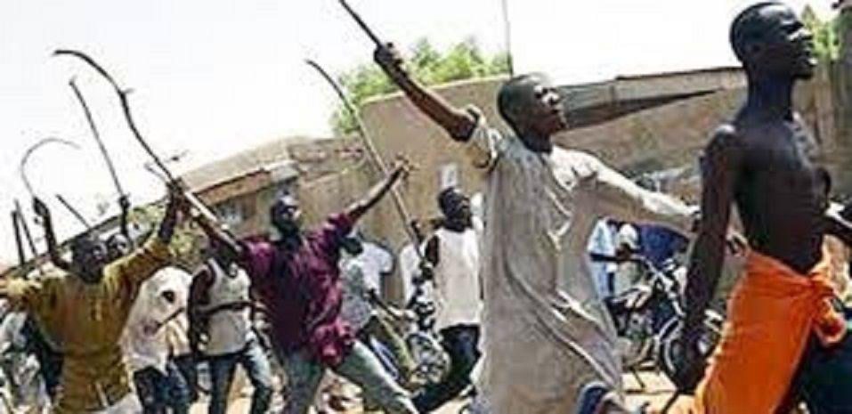 pastori-Fulani-atac-in-Nigeria