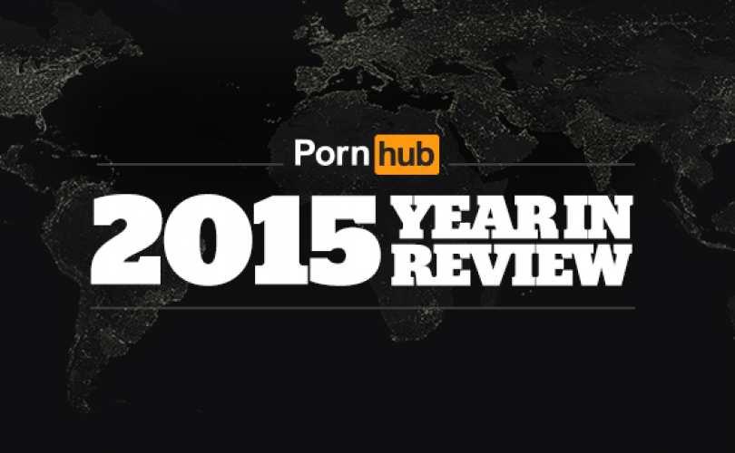 porn_hub_year_810_500_55_s_c1
