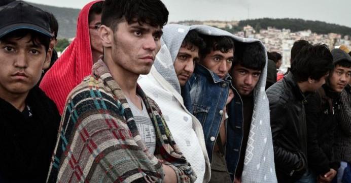 refugiati-692x360