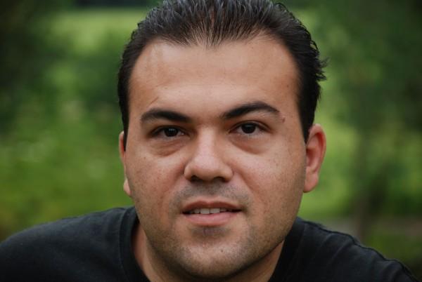 saeed abedini pastor crestin eliberat de iran
