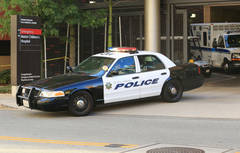 Atac-armat-intr-o-biserica-baptista-din-SUA---pastorul-a-fost-ucis
