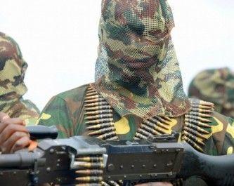 Militanti-Boko-Haram-in-Nigeria-333x265