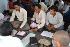 NEPAL_-_0804_-_Libertà_religiosa-1-270x180