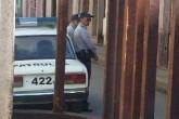 Operativo-policial-afueras-Yiorvis-Bravo_CYMIMA20160108_0015_16-165x110